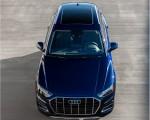 2021 Audi Q5 (US-Spec) Top Wallpapers 150x120 (23)