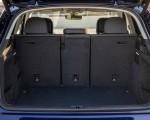 2021 Audi Q5 US-Spec Trunk Wallpapers 150x120 (33)