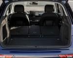 2021 Audi Q5 US-Spec Trunk Wallpapers 150x120 (34)