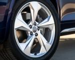 2021 Audi Q5 (US-Spec) Wheel Wallpapers 150x120 (28)