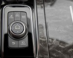 2021 Nissan Armada Central Console Wallpapers 150x120 (28)