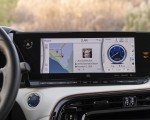 2021 Toyota Mirai FCEV Central Console Wallpapers 150x120 (9)