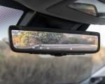 2021 Toyota Mirai FCEV Digital Rear View Mirror Wallpapers 150x120 (11)