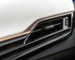 2021 Toyota Mirai FCEV Interior Detail Wallpapers 150x120 (13)