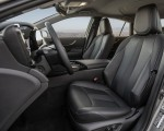 2021 Toyota Mirai FCEV Interior Front Seats Wallpapers 150x120 (20)