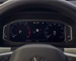 2021 Volkswagen Atlas Cross Sport Digital Instrument Cluster Wallpapers 150x120 (24)