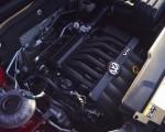 2021 Volkswagen Atlas Cross Sport Engine Wallpapers 150x120 (22)