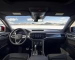 2021 Volkswagen Atlas Cross Sport Interior Cockpit Wallpapers 150x120 (23)