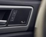 2021 Volkswagen Atlas Cross Sport Interior Detail Wallpapers 150x120 (28)