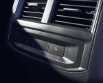 2021 Volkswagen Atlas Cross Sport Interior Detail Wallpapers 150x120 (29)