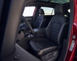 2021 Volkswagen Atlas Cross Sport Interior Front Seats Wallpapers 150x120 (31)