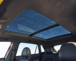 2021 Volkswagen Atlas Cross Sport Panoramic Roof Wallpapers 150x120 (35)