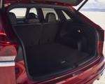 2021 Volkswagen Atlas Cross Sport Trunk Wallpapers 150x120 (36)