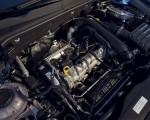 2021 Volkswagen Golf (US-Spec) Engine Wallpapers 150x120 (19)