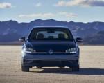 2021 Volkswagen Golf (US-Spec) Front Wallpapers 150x120 (9)