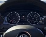 2021 Volkswagen Golf (US-Spec) Instrument Cluster Wallpapers 150x120 (21)