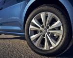 2021 Volkswagen Golf (US-Spec) Tail Light Wallpapers 150x120 (18)