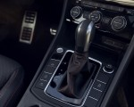2021 Volkswagen Jetta GLI (US-Spec) Central Console Wallpapers 150x120 (27)