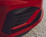 2021 Volkswagen Jetta GLI (US-Spec) Detail Wallpapers 150x120 (24)