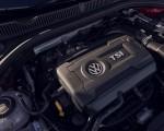 2021 Volkswagen Jetta GLI (US-Spec) Engine Wallpapers 150x120 (26)
