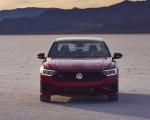 2021 Volkswagen Jetta GLI (US-Spec) Front Wallpapers 150x120 (12)