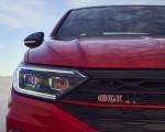 2021 Volkswagen Jetta GLI (US-Spec) Headlight Wallpapers 150x120 (19)