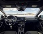 2021 Volkswagen Jetta GLI (US-Spec) Interior Cockpit Wallpapers 150x120 (29)