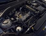 2021 Volkswagen Jetta (US-Spec) Engine Wallpapers 150x120 (20)