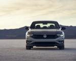2021 Volkswagen Jetta (US-Spec) Front Wallpapers 150x120 (10)