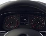 2021 Volkswagen Jetta (US-Spec) Instrument Cluster Wallpapers 150x120 (23)