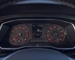2021 Volkswagen Jetta (US-Spec) Instrument Cluster Wallpapers 150x120 (24)