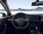 2021 Volkswagen Jetta (US-Spec) Interior Cockpit Wallpapers 150x120 (25)