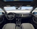2021 Volkswagen Jetta (US-Spec) Interior Cockpit Wallpapers 150x120 (26)