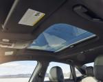 2021 Volkswagen Jetta (US-Spec) Interior Detail Wallpapers 150x120 (27)