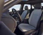 2021 Volkswagen Jetta (US-Spec) Interior Front Seats Wallpapers 150x120 (28)