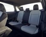 2021 Volkswagen Jetta (US-Spec) Interior Rear Seats Wallpapers 150x120 (29)