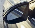 2021 Volkswagen Jetta (US-Spec) Mirror Wallpapers 150x120 (17)