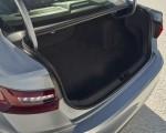 2021 Volkswagen Jetta (US-Spec) Trunk Wallpapers 150x120 (30)