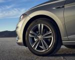 2021 Volkswagen Jetta (US-Spec) Wheel Wallpapers 150x120 (19)