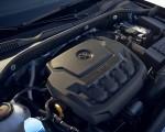 2021 Volkswagen Passat (US-Spec) Engine Wallpapers 150x120 (16)