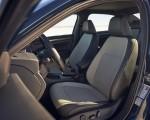 2021 Volkswagen Passat (US-Spec) Interior Front Seats Wallpapers 150x120 (22)