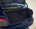 2021 Volkswagen Passat (US-Spec) Trunk Wallpapers 150x120 (26)