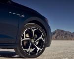 2021 Volkswagen Passat (US-Spec) Wheel Wallpapers 150x120 (15)