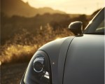 2020 Porsche 718 Boxster T Detail Wallpapers 150x120 (28)