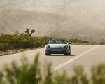 2020 Porsche 718 Boxster T Front Wallpapers  150x120 (6)