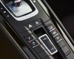 2020 Porsche 718 Boxster T Interior Detail Wallpapers  150x120 (35)