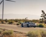 2020 Porsche 718 Boxster T Rear Three-Quarter Wallpapers 150x120 (7)