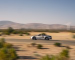 2020 Porsche 718 Boxster T Side Wallpapers 150x120 (11)
