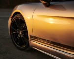2020 Porsche 718 Boxster T Wheel Wallpapers 150x120 (25)