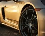2020 Porsche 718 Boxster T Wheel Wallpapers 150x120 (23)